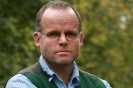 An Evening with Andy Wightman, 25 May 2017