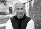 Day Conference and Evening Cultural Celebration on Thomas Merton, 29 October 2016