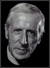Day Conference: Pierre Teilhard de Chardin: The Spiritual Vision in his Life and Writings, 6 October 2018