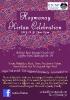 Edinburgh Hogmanay Kirtan Celebration, 31 December 2015