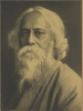 Film Screening, Day Conference and Cultural Evening on Rabindranath Tagore, 7-8 November 2014