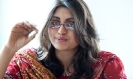 Gulalai Ismail, 13 September 2016