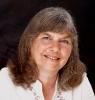 Margaret Silf, 12-13 November 2016