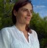 Marija Schwartz, 11-12 July 2015