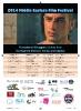 MESP 2014 Middle Eastern Film Festival