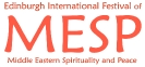 MESP 2019, The 2019 Middle East Festival