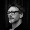 Robin McAlpine, 18 May 2016