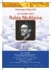 Robin McAlpine, 18 May 2016
