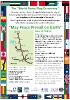 The 17th International World Peace Festival, Saturday 6 June 2015