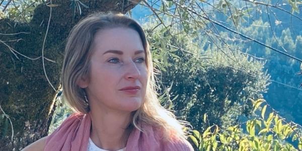Online Zoom Workshop: Reconnecting to Peace and Stability - Kundalini Yoga, Meditation, and Yoga Nidra, 21 November 2021
