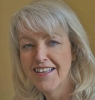 An Evening with Lesley Riddoch, 20 April 2017