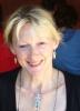 Audicia Lynne Morley, 10 December 2016