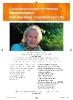 Chloe Goodchild, 26-28 June 2015