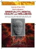 Day Conference on Spirituality, Mental Health and Wellbeing, 23 April 2016