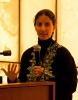 Dr Meena Sharify-Funk