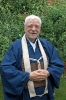 Father Patrick Kundo Eastman Roshi, 8-9 October 2016