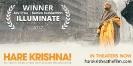 Film: Hare Krishna! The Mantra, 23 July 2019
