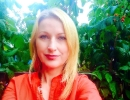 Kasia Winiarczyk