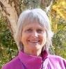 Liz Kingsnorth, 8-9/9 2018