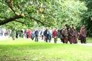 Mindful Peace Walk
