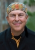 Retreat: Baraka: The Sufi Way of Blessing, 26-29 May 2016