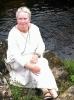 Sister Fionntulach