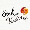 Soul of WoMen, 23 June 2018