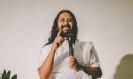 Swami Jyothirmayah, 24 July 2019