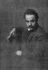 Talk/Forum: Kahil Gibran: The Spiritual, Social and Political Vision in his Life and Writings, 25 October 2019