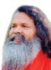 Vishwaguruji Swami Maheshwarananda,  2-3 September 2016